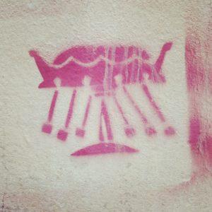 karussel.blog