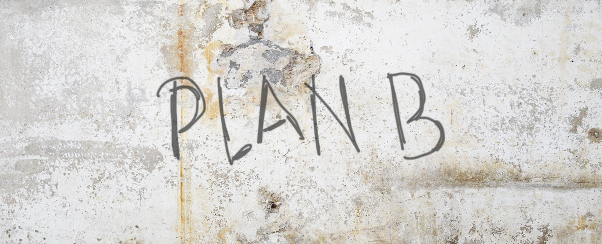 werkstattwegziel_plan-b